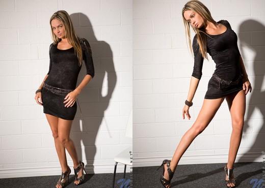 Felicity Jade - Nubiles - Teen Porn Gallery