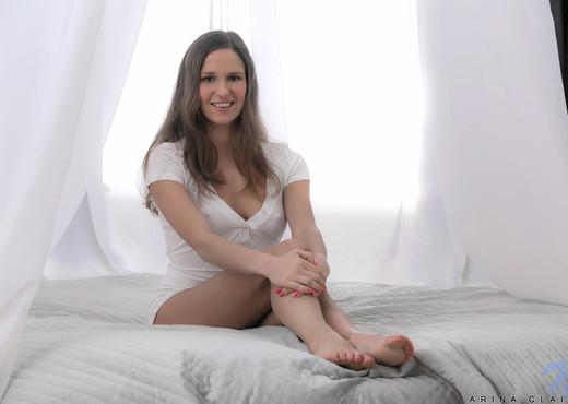 Arina Clair - Nubiles - Teen Sexy Gallery