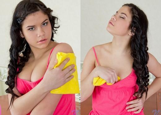 Nicova - Nubiles - Teen Solo - Teen Nude Pics