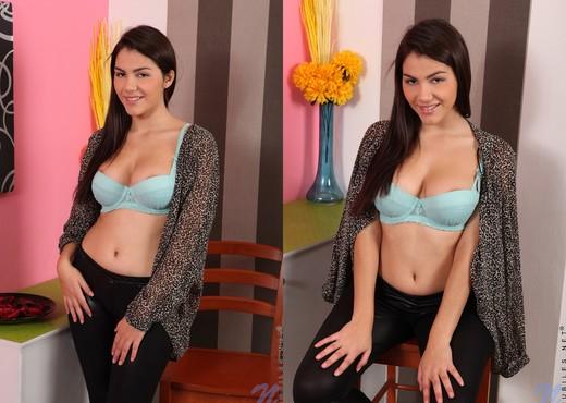 Valentina Nappi - Nubiles - Teen Sexy Photo Gallery