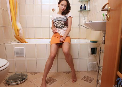 Anisa - Nubiles - Teen Solo - Teen TGP
