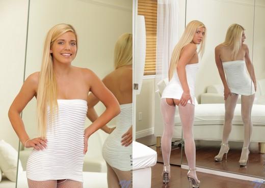 Carmen Monet - Nubiles - Teen Sexy Gallery