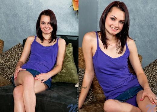 Mimi Rae - Nubiles - Teen Solo - Teen Porn Gallery
