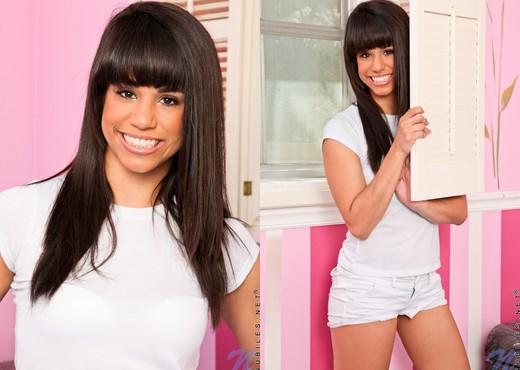 Jessie Marie - Nubiles - Teen Sexy Gallery