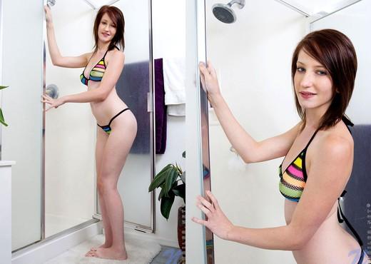 Kiki Kandy - Nubiles - Teen Solo - Teen Sexy Gallery