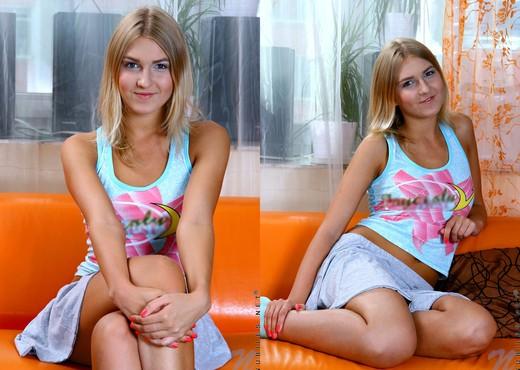Marfa - Nubiles - Teen Solo - Teen Nude Gallery