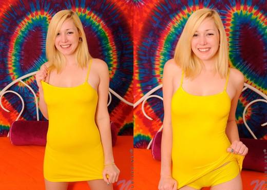 Rylie Richman - Nubiles - Teen HD Gallery