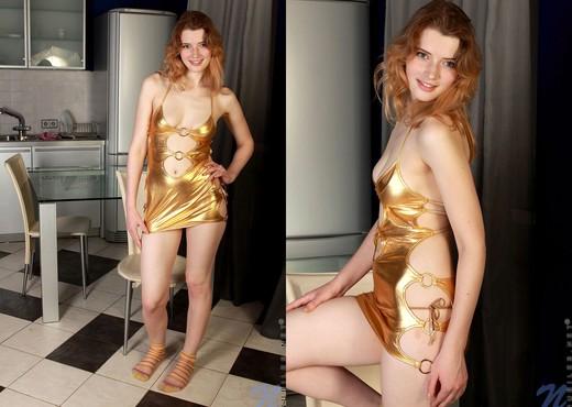Lenya - Nubiles - Teen Solo - Teen Nude Pics