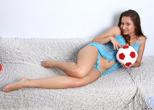 Aniya - Nubiles - Teen Solo - Teen Porn Gallery