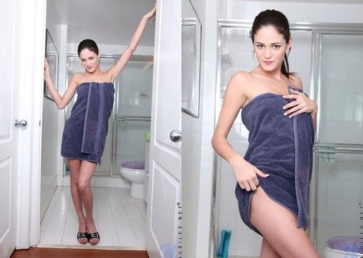 Monica Sexxxton - Nubiles - Teen Sexy Gallery
