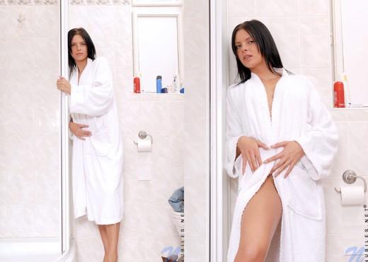 Monika Benz - Nubiles - Teen Nude Gallery
