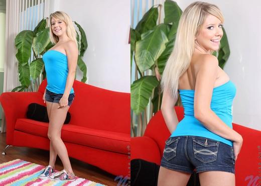 Tessa Taylor - Nubiles - Teen Nude Gallery