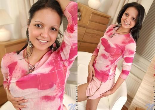 Adri - Nubiles - Teen Solo - Teen Sexy Gallery