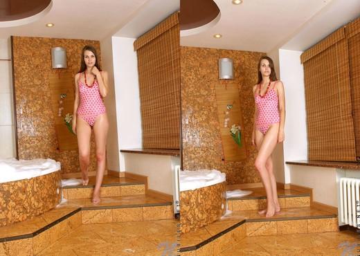 Madison - Nubiles - Teen Solo - Teen Sexy Gallery