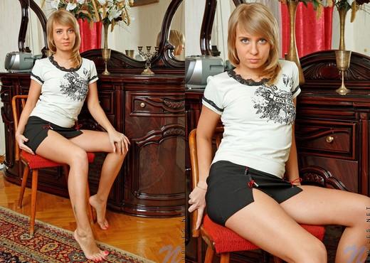 Trana - Nubiles - Teen Solo - Teen Nude Pics