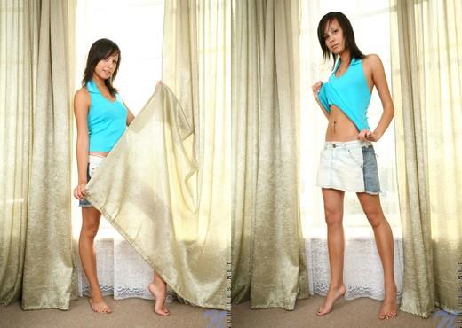 Elise - Nubiles - Teen Solo - Teen TGP