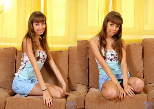Nastya - Nubiles - Teen Solo - Teen TGP