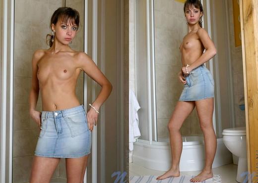Nadine - Nubiles - Teen Solo - Teen Sexy Gallery