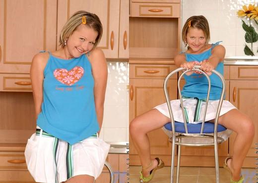 Sweety - Nubiles - Teen Solo - Teen Nude Pics