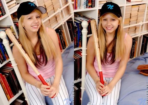Lexie - Nubiles - Teen Solo - Teen TGP