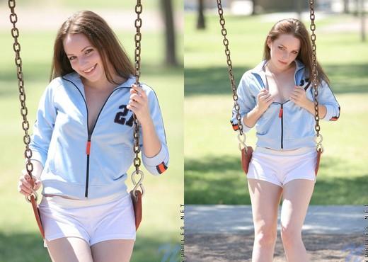 Tabitha - Nubiles - Teen Solo - Teen Hot Gallery