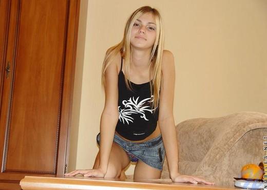 Katrina - Nubiles - Teen Solo - Teen Nude Gallery