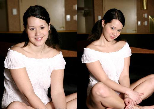 Maryjane - Nubiles - Teen Solo - Teen Picture Gallery