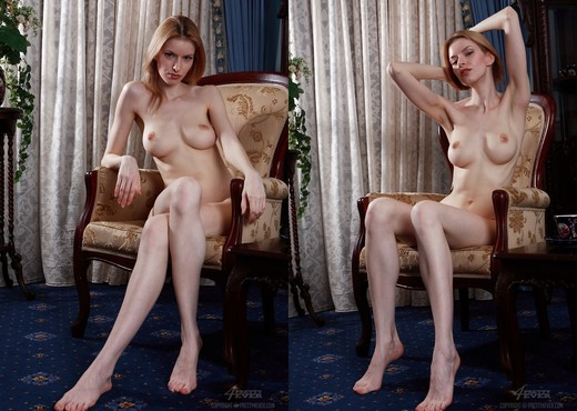 Fables - Izolda - Pretty4Ever - Solo Hot Gallery