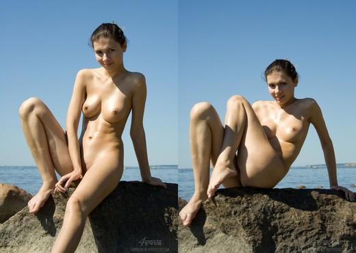 Delitia - Sonia - Pretty4Ever - Solo Sexy Gallery