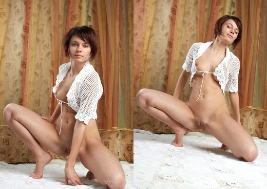 Magic - Era - Pretty4Ever - Solo Hot Gallery
