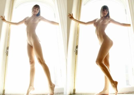 Sunny Alenka - Alena - Pretty4Ever - Solo Nude Gallery