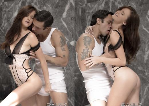 Tease Me, Please Me - Jayden Taylors - Hardcore Porn Gallery