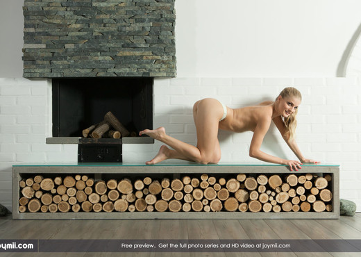 Just For Me - Anna P. - Solo Hot Gallery