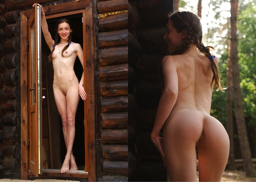 Lodge - Lorena - Femjoy - Solo Sexy Gallery