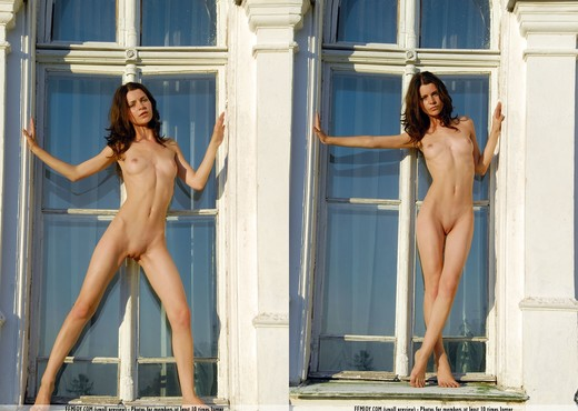 Window To Paradise - Jadi - Solo Picture Gallery