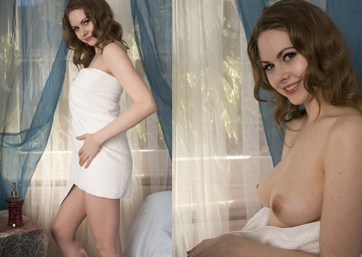 Early Morning - Oriana - Solo Hot Gallery
