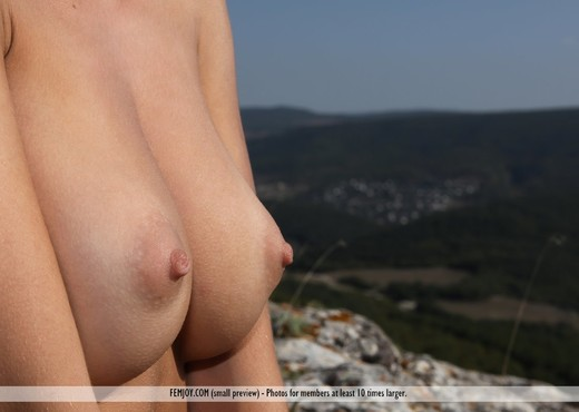 I Know You Like It - Milana C. - Solo Picture Gallery