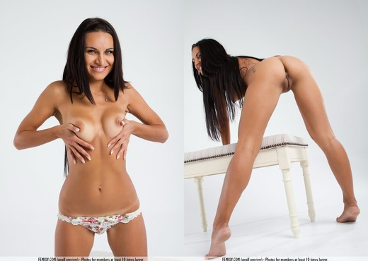 Just My Imagination - Sammy D. - Solo Hot Gallery