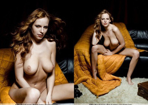 Call Me - Beatrix - Femjoy - Solo Nude Pics