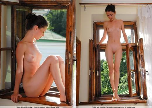 No One Like You - Jadi - Solo Nude Gallery