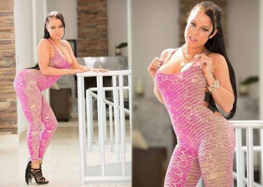 Nikki Delano - Jules Jordan - Hardcore Sexy Gallery