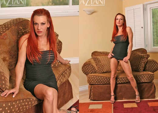 Shannon Kelly - Aziani - Pornstars Image Gallery