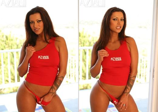 Nikita Denise - Aziani - Pornstars Hot Gallery