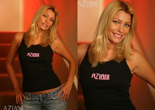 Tricia Tyler - Aziani - Pornstars Picture Gallery