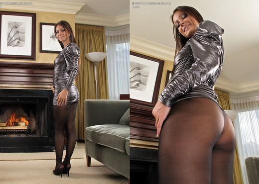 Melisa Mendiny - InTheCrack - Pornstars Sexy Gallery