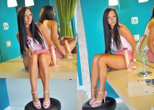 Tessa - FTV Girls - Solo HD Gallery