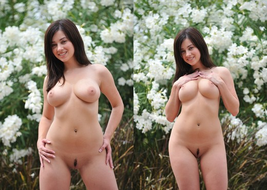 Taylor - FTV Girls - Solo Picture Gallery