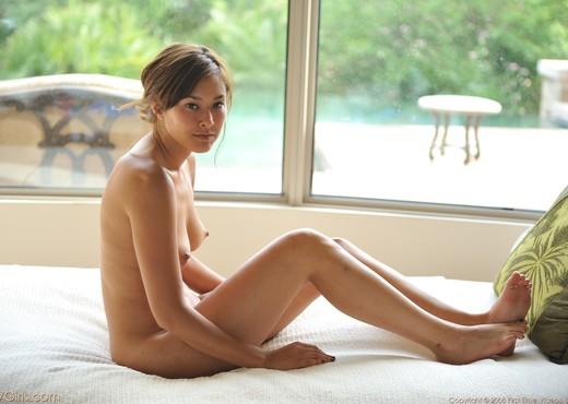 Miyu - FTV Girls - Lesbian Sexy Photo Gallery