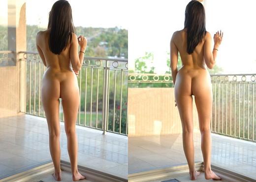 Larysa - FTV Girls - Solo Nude Gallery