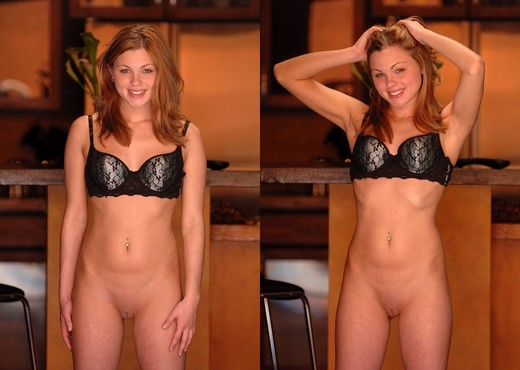 Jayme - FTV Girls - Lesbian Picture Gallery